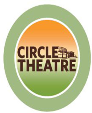 Circle_Theatre_Logo-1