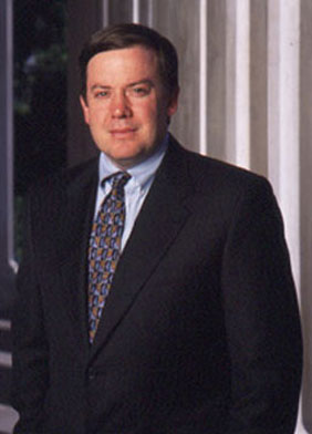 MichaelCrow