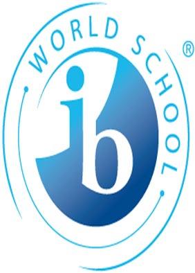 WorldSchool2Colourmed