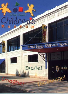 frontofGRchildrensmuseum
