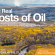 THE REAL COSTS OF OIL