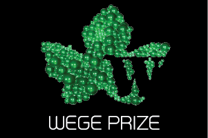 Wege Foundation Grant Propels West Michigan-Based Student Design Competition Toward Broader Global Impact