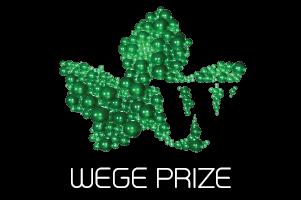 Wege Foundation Grant Propels West Michigan-BasedStudent Design Competition Toward Broader Global Impact